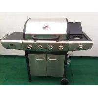 China Gas Grill (BBQ-3100) on sale