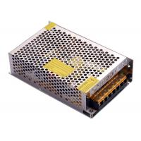Wholesale 100 Watt LED Power Supply For LED Down Light High Efficiency Aluminum Case from china suppliers