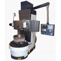 Wholesale CJ580A Vertical Lathe from china suppliers