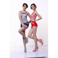 China XL Size Cut Out Female Swimming Costume, Bathing Suit For Tall Women Height 170 -175cm on sale