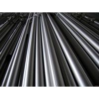 Wholesale Seamless Pipe Precision Steel Pipe from china suppliers
