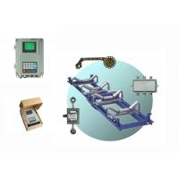 Quality High Accuracy Weigh Feeder Controller Quick And Steady PID Ration Feeding Control for sale