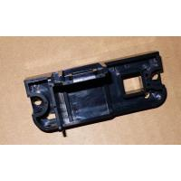 Wholesale 356D1024708 fuji frontier 340 minilab bracket used on PS1-4 rack from china suppliers
