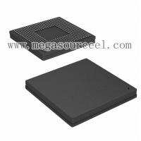 Wholesale TMS32C6414EZLZ5E0 - Texas Instruments - FIXED-POINT DIGITAL SIGNAL PROCESSORS from china suppliers