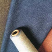 Wholesale T/R Bengaline polyester rayon fabrics(KSR) from china suppliers