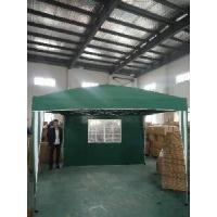Wholesale Tent With Sidewall from china suppliers