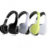 Wholesale Bluetooth headphone from china suppliers
