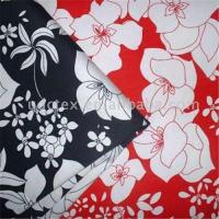 Wholesale Nylon/Cotton, Cotton/Nylon (Stretch) Fabric from china suppliers