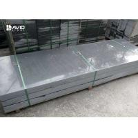 Quality G654 Granite Worktop Slab With 3cm Thickness Stains And Fades Resistant for sale