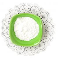 Wholesale Bulk Ethyl vanillin and vanilla / flavour food grade powder with lowest price from china suppliers