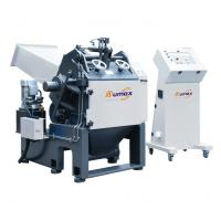 Buy cheap Plastic Pipes & Pallets Granulator from wholesalers