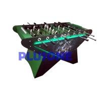 Wholesale Manufacturer Football Table Soccer Game Table Color Graphics Design from china suppliers