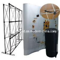 Wholesale Original Pop up Banner Stand from china suppliers