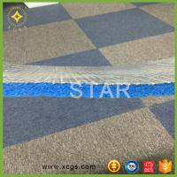 cheap good quality XPE foam reinforced aluminum foil thermal insulation