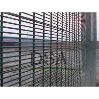 Wholesale 358 anti climb security fence from china suppliers