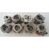 Buy cheap GEAR PUMP SERIES,PILOT PUMP SERIES FOR KAWASAKI from Wholesalers