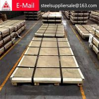 Quality astm a106a seamless steel tube for sale