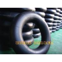 Wholesale Agricultural Inner Tube, Tractor Inner Tube (4.00-8----26.5-25) from china suppliers