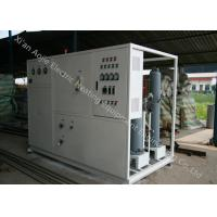 Wholesale Durable Ammonia Decomposition Furnace , Ammonia Cracking Process 10Nm3/H Gas Production from china suppliers