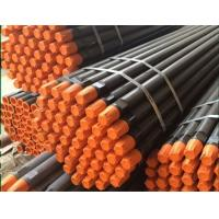Wholesale 1000~6000mm Length DTH Drill Rods / Pipes / Tubes For Well Drilling from china suppliers