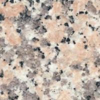 Wholesale Polished Granite Natural Stone  from china suppliers