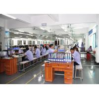 Dongguan jeiyip electrical co.,ltd