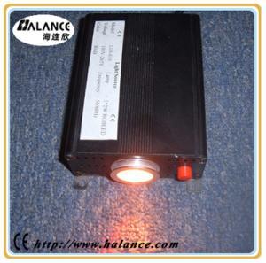 Wholesale 16 W rgb led illuminator for fiber-optic lighting kits from china suppliers