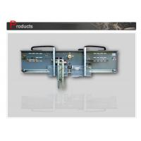 China Centre Opening Home Elevator Automatic Door Operators 700-1800 Mm Opening Height on sale