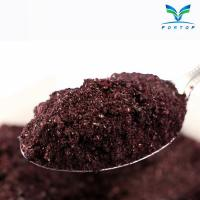 Wholesale Blackberry Powder from china suppliers