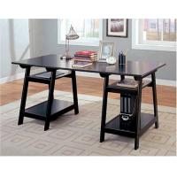 Wholesale Modern B45-03 office work desk from china suppliers
