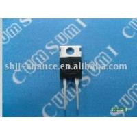 Wholesale MBR 10200 schottky barrier rectifier from china suppliers