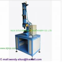Wholesale 5 tons of desktop riveting machine  TYM from china suppliers