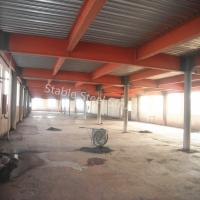 Wholesale High Rise Multi-Storey Steel Structure Office Building with Block Wall from china suppliers