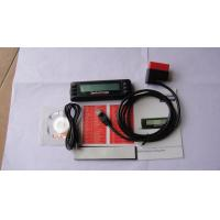 Wholesale Turbo Gauge TG3 Car Code Scanner from china suppliers