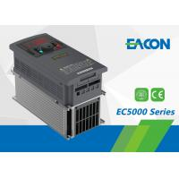 Buy cheap 40 HP 3 Phase Vfd Frequency Converter Variable Speed Drive 30kw For Water Pump from Wholesalers