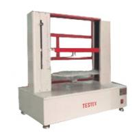Wholesale Foam Indentation Hardness Tester from china suppliers
