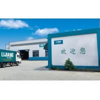 Wholesale Vertical And Auto Insulating Glass Production Line , Insulating Glass Equipment from china suppliers