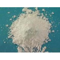 Wholesale Anesthetic Anodyne Material Testosterone Anabolic Steroids Benzocaine Hydrochloride 23239-88-5 from china suppliers