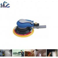 Wholesale 6 Inch Self Vacumm Air Sander AS-5006 from china suppliers