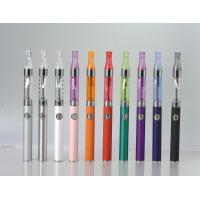 Buy cheap Newest product China e cigarette eLuv with Mini CE4 atomizer for ladies e from wholesalers