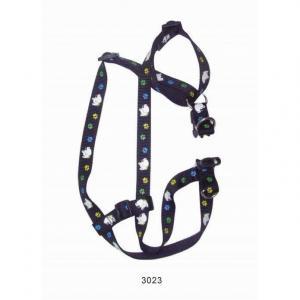 pet leash/collar