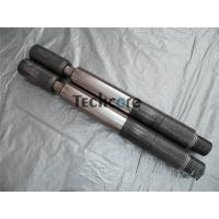 """Wholesale 10000 PSI Alloy Steel Well Testing Tools Cased Hole 9 5/8"""" Retrievable Safety Joint from china suppliers"""