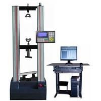 Wholesale Computer control wood-based panels testing machine,universal testing machine from china suppliers