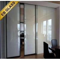 China best privacy glass for shower window EBGLASS on sale