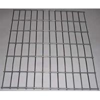 Wholesale GAW Wire Mesh from china suppliers