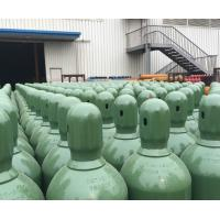 Wholesale Hydrocarbon Gas Liquefied Ethylene Gas C2H4 from china suppliers