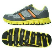 2012 newest design sport shoes / running shoes / men athletic shoes