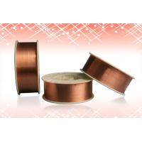 Wholesale Gas Shielding Welding WireER70S-6/SG2,SG3 1.2mm 15kg/spool high quality guarantee from china suppliers