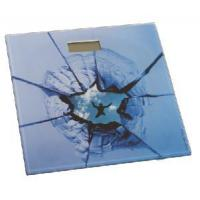 Wholesale Bathroom Scale (TS-2009A21) from china suppliers