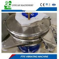 Wholesale Hydrophobic PTFE Membrane Professional Blender Micron Air Filtration from china suppliers